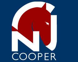 Nicola Cooper